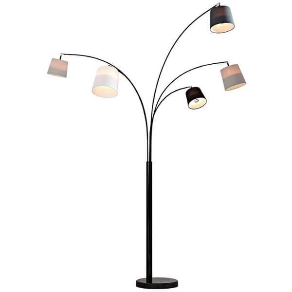 Bogenlampe LEVELS
