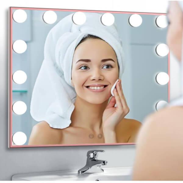 WanEway Hollywood Kosmetikspiegel