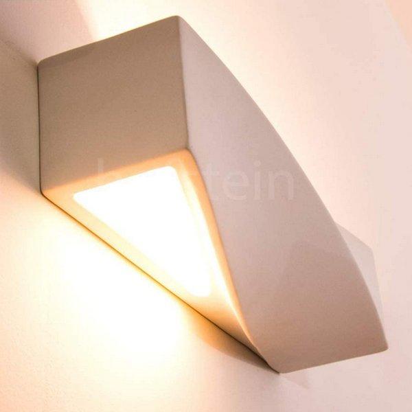 wandlampe Suzu