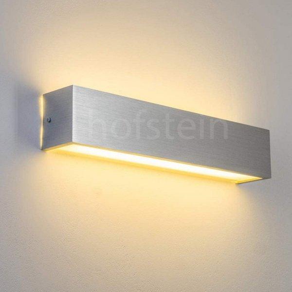 wandlampe hofstein olbia