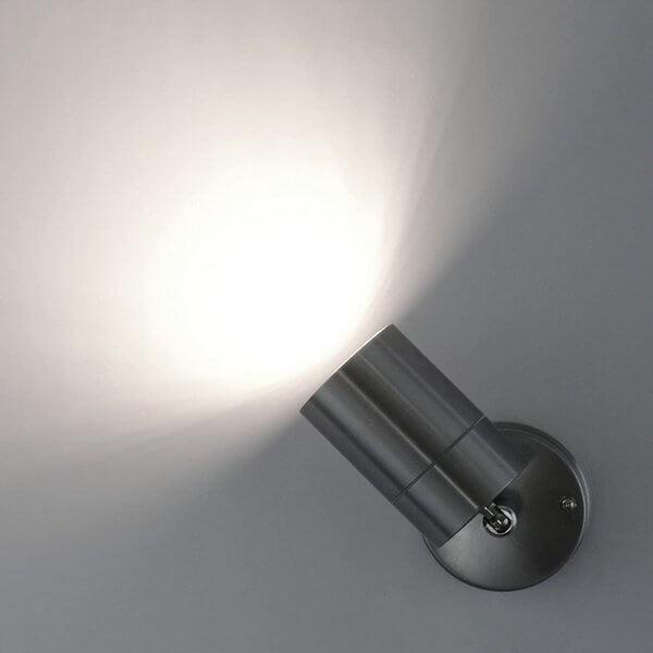 wandlampe Maxkomfort