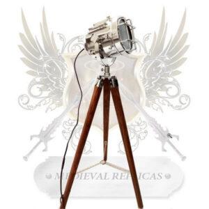 Stehlampe-vintage-Design