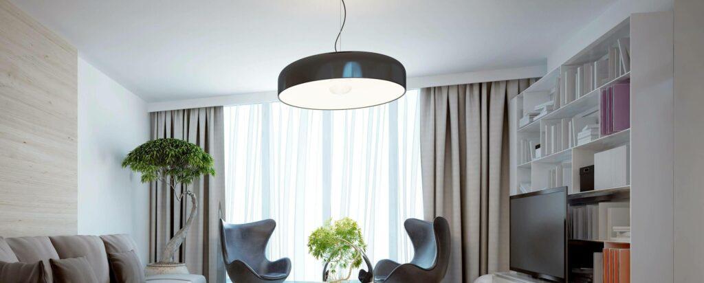 Deckenlampen bei Designlampenshop.com