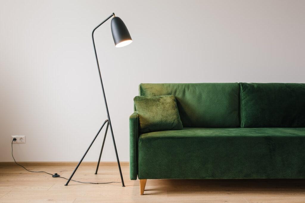 Wie viel Lumen muss eine LED Lampe haben?
